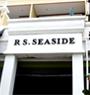 RS Sea Side Hotel Pattaya
