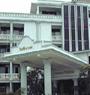 Romeo Palace Hotel Pattaya