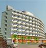 Hotel Selection Pattaya