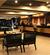 Sarita Chalet & Spa hotel Pattaya (Thai Residents)