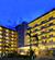 Wongamat Privacy Residence  Resort Pattaya