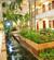 Bella Villa Serviced Apartment Pattaya