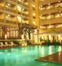 Siam Pura Resort Pattaya