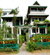 Makmai Villa Rayong