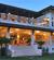 Baan Siri On Sea Resort Rayong