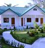 Malibu Garden Resort Koh Samet