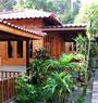 Tonsak Resort Koh Samet