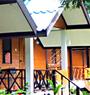 Tarn Tawan Resort Koh Samet