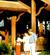 Amari Palm Reef Resort, Koh Samui