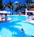 Baan Samui Resort Koh Samui