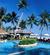 Chaba Cabana Beach Resort & Spa Koh Samui
