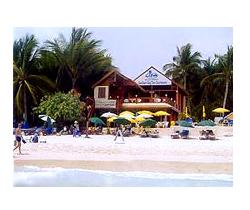 Malibu Beach Resort Koh Samui
