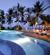 Pinnacle Resort Koh Samui