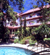 The Fair House Beach Resort & Hotel Koh Samui