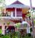 Chaweng Cabana Resort Koh Samui