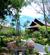 Nora Beach Resort & Spa Koh Samui