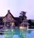 Anantara Resort & Spa Samui