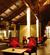 The Briza Beach Resort & Spa Koh Samui