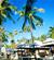 Ban Laem Sai Beach Resort & Spa Koh Samui