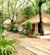 The Island Resort & Spa Koh Samui