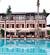 Iyara Beach Hotel & Plaza Koh Samui