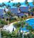 Thai Ayodhya Villas & Spa Koh Samui