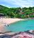 The Tongsai Bay Koh Samui