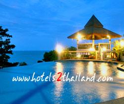 Varinda Garden Resort Koh Samui