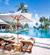 Melati Beach Resort & Spa Koh Samui