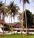 Golden Sand Beach Resort Koh Samui