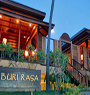 Buri Rasa Village Resort & Spa Koh Samui