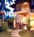 Buri Rasa Village Resort & Spa Koh Samui