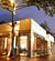 The Library Hotel Koh Samui