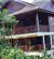 Serene Hill Resort & Spa Koh Samui