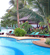 Baan Chaweng Beach Resort