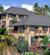 The Kala Resort Koh Samui