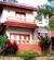 Samui Garden Home Resort