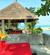 Hut Cha Easy Living Resort Koh Samui