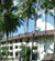 Coconut Beach Resort Samui