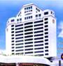 Thumrin Thana Hotel Trang