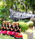 Pakmeng Resort Trang