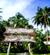 Koh Mook Charlie Beach Resort Trang