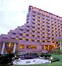 Ban Chiang Hotel Udon Thani