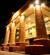 Iyara Park Hotel & Resort Uthai Thani