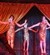 Calypso Cabaret Show Shows