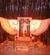 Mambo Cabaret Show Bangkok Shows