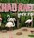 Khao Kheow Open Zoo Chonburi Shows