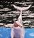 Шоу дельфинов /Pattaya Dolphin Show