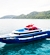 Phi Phi Island Tour By Royal Jet Cruiser  Water Activities