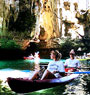 Angthong Adventure+Kayaking